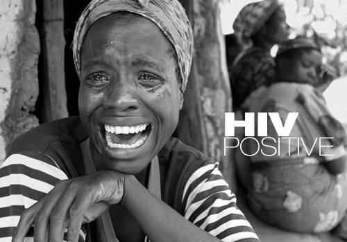 hiv-africa