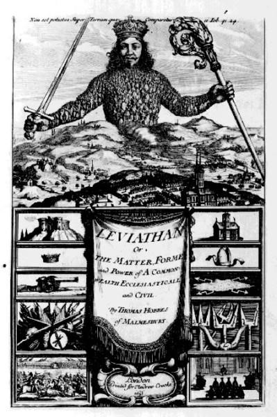 Leviathan450