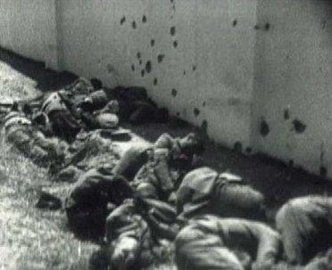Badajoz-dead-21