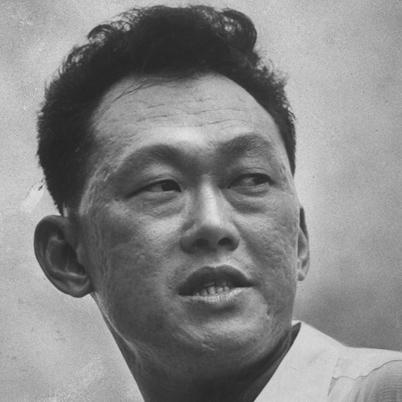 Lee-Kuan-Yew-9377339-1-402