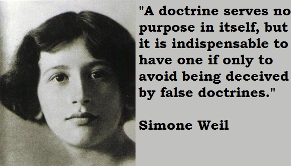 Simone-Weil-Quotes-1