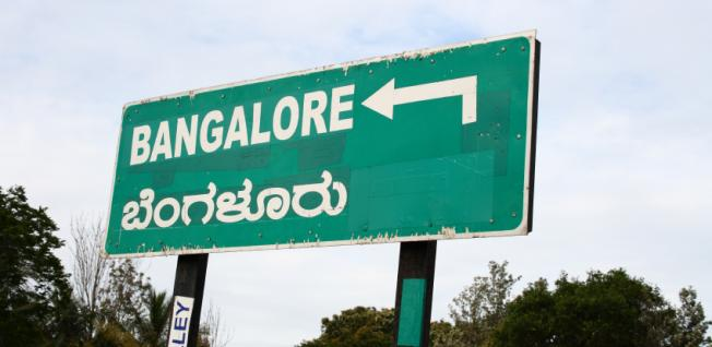 moving_to_bangalore