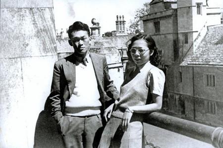 mrs-lee-kuan-yew