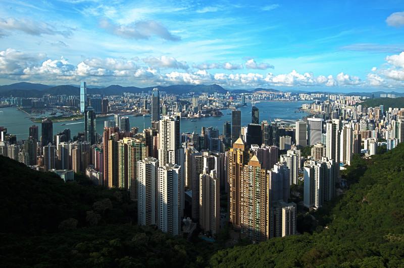 1_hongkong_panorama_victoria_peak_2011