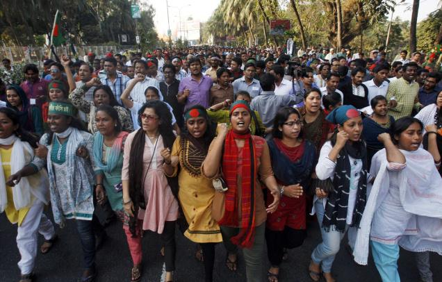 BANGLADESH_PROTEST_1379279f