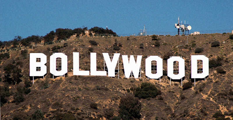 BollyWood_movies