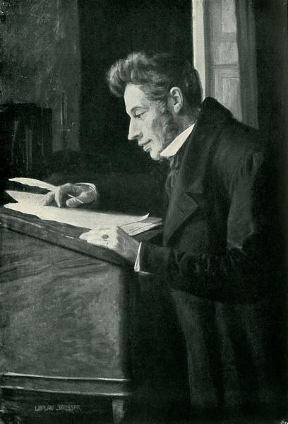 Kierkegaard_portrait