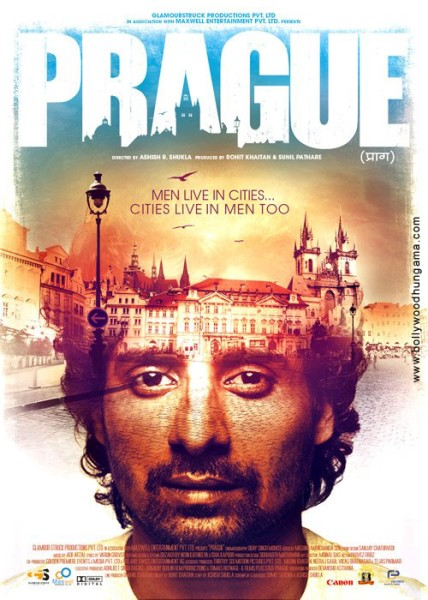 Prague-Hindi-Movie-Poster