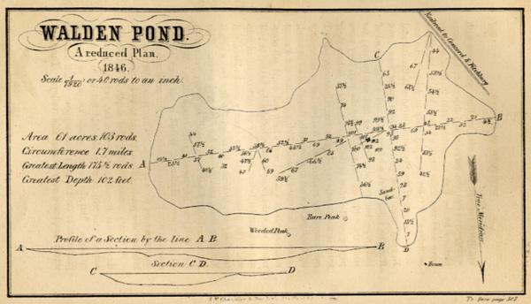 Walden_Map_fromWalking_150dpi