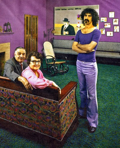frank_zappa_family_photo