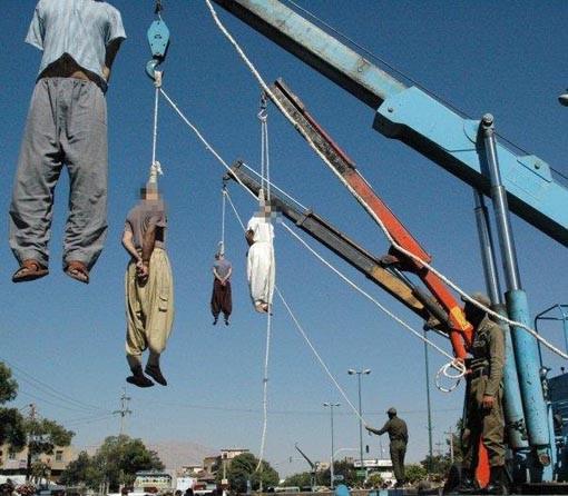 iran_execution-thumb-510x446