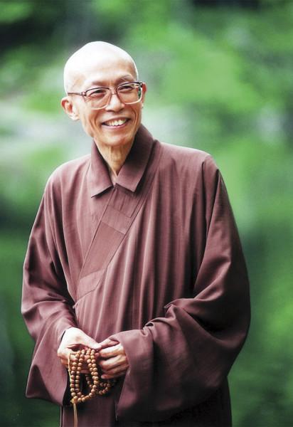 master-sheng-yen