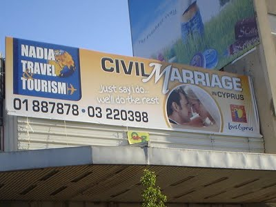 nadia-travel-civil-marriage