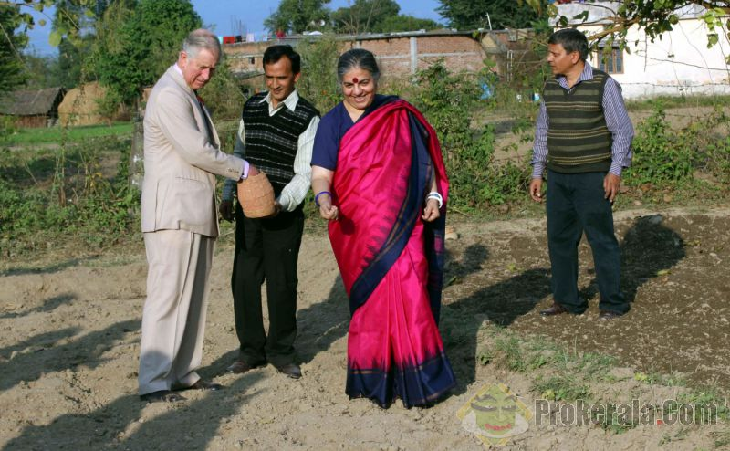 prince-of-wales-charles-with-indian-environmental-117317