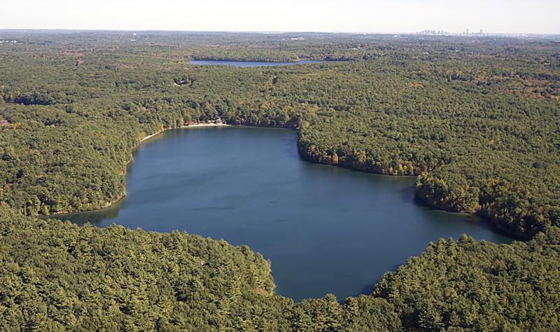 walden-pond-aerial-view