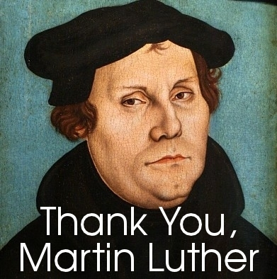 Martin-Luther_phixr