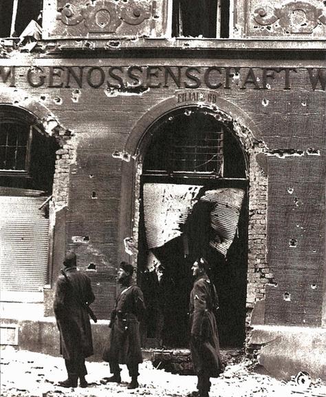 Februar1934_2_big