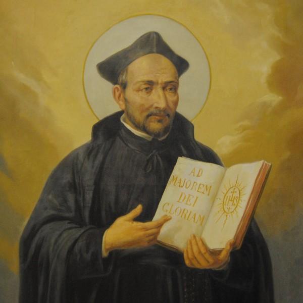 Ignatius02