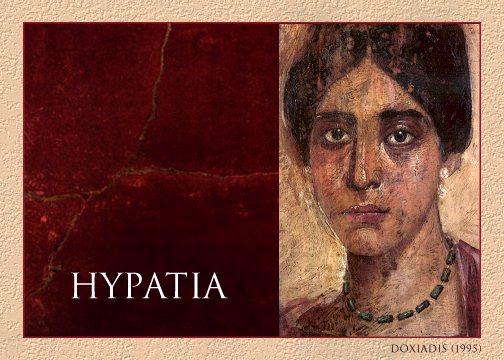 hypatia7
