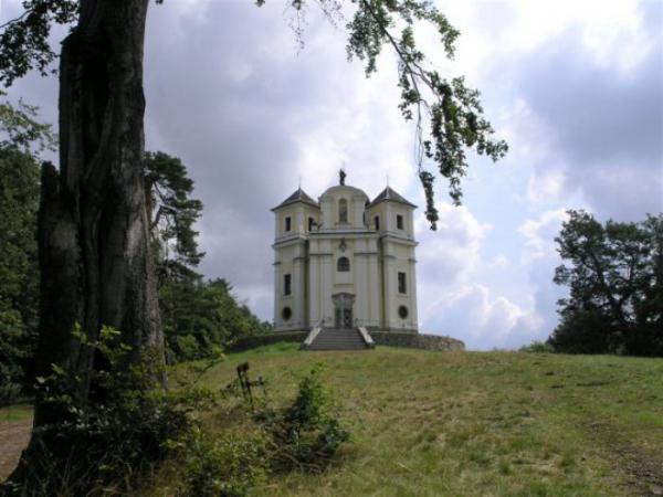 makova-hora