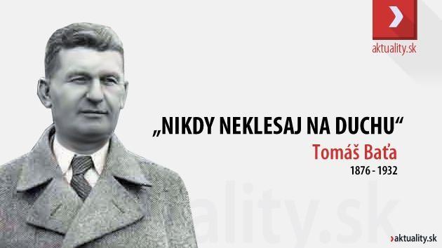 tomas_bata_slavne_citaty_vyroky_archiv_14.6