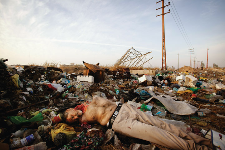 victim-of-sectarian-violence-iraq-2007