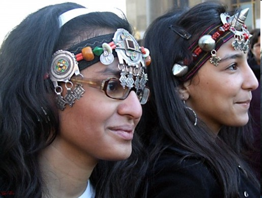 Kabyle_2