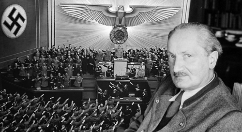 heidegger-and-nazis1