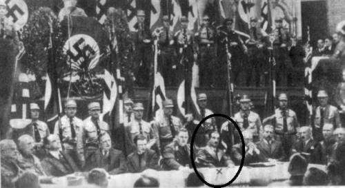 heidegger-nazi