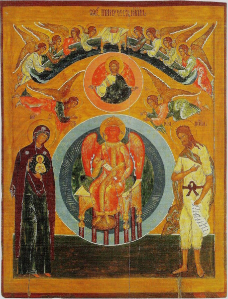 Holy_Wisdom_16th_c._Vologda_museum
