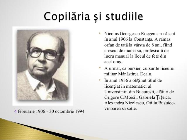 nicholas-georgescu-roegen-2-638