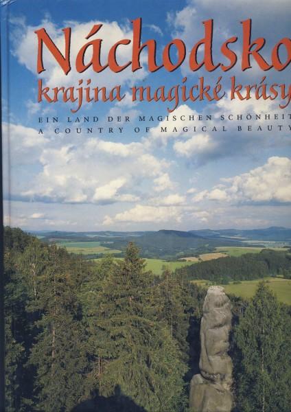 big_nachodsko-krajina-magicke-krasy-258827
