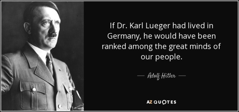 quote-if-dr-karl-lueger-had-lived-in-germany-he-would-have-been-ranked-among-the-great-minds-adolf-hitler-60-72-68