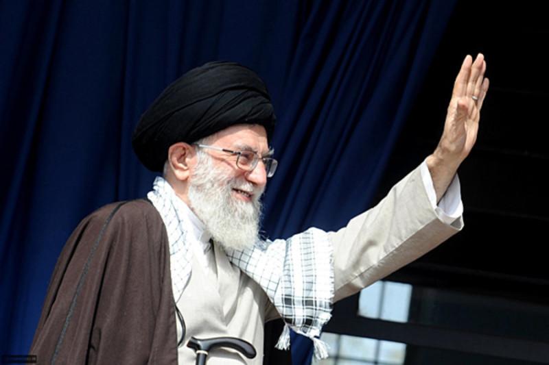 0117-outlook-iran-Khamenei-speech-01