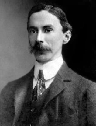 Russell1907-2