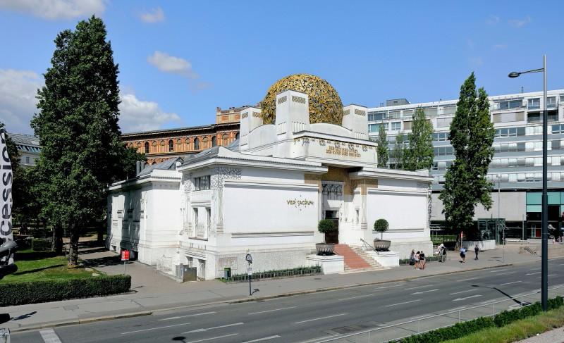 2560px-Wien_-_Secessionsgebäude