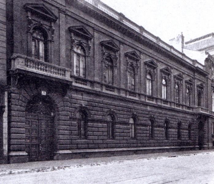 Palais_Wittgenstein_03