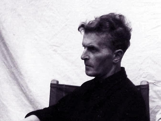 ludwig-Wittgenstein2
