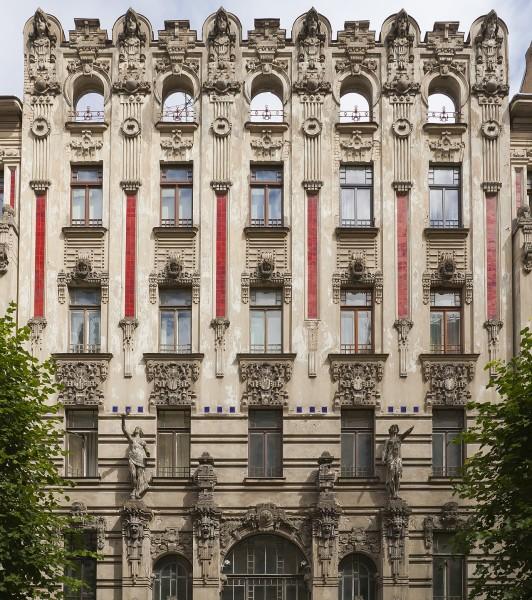 1280px-Edificio_modernista_en_Alberta_iela_2a,_Riga,_Letonia,_2012-08-07,_DD_02