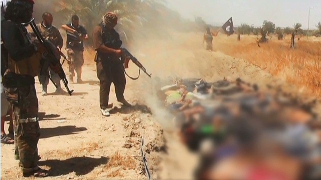 140616180634-tsr-dnt-damon-isis-terrorist-horror-video-00013121-story-top